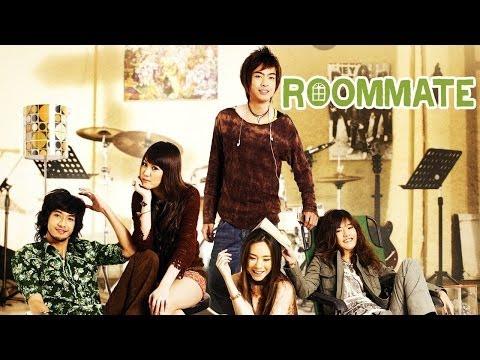 Roommate เพื่อนร่วมห้อง ต้องแอบรัก - เต็มเรื่อง (Full Movie)