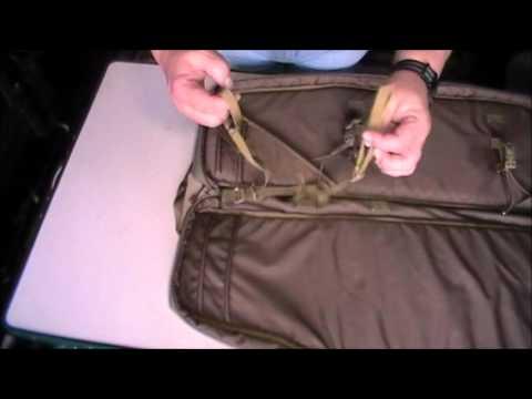 511 42 USB Urban Sniper Bag 051015