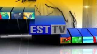 PROMO EST TV HD