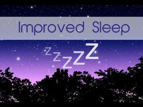 SLEEP MUSIC RELAXING MUSIC INSOMNIA HELP SLEEPING MUSIC MUSIC FOR DEEP SLEEP HELP Music Videos