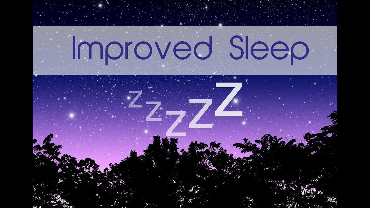 SLEEP MUSIC RELAXING MUSIC INSOMNIA HELP SLEEPING MUSIC ...