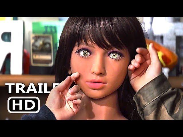 GOOD BOYS Final Trailer (2019) Seth Rogen, Jacob Tremblay Teen Comedy Movie HD thumbnail