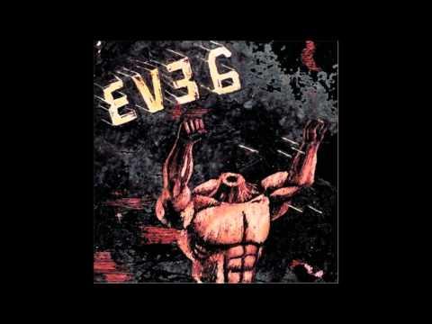 Eve 6 - Friend Of Mine