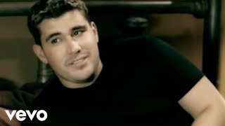 Josh Gracin Stay With Me (Brass Bed)