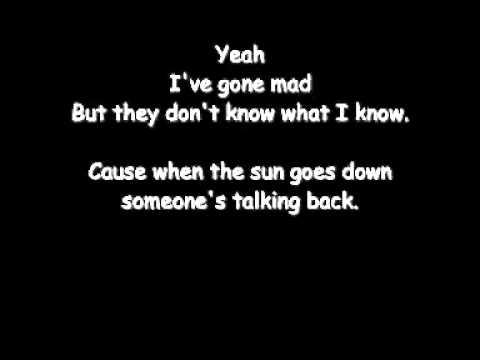 Bruno Mars - Talking to the moon (acoustic) + Lyrics