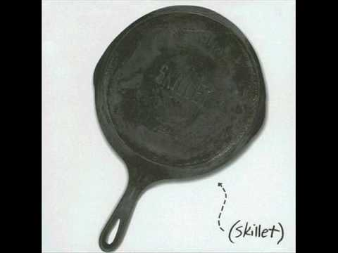 Skillet - I Can