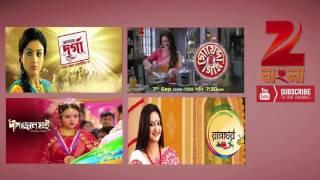 Bantul - The Great - Episode 252 - May 15, 2016 - Best Scene