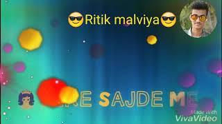 download lagu Maut Se Dar Nahi Lagta Mujhko Whatsapp Status gratis