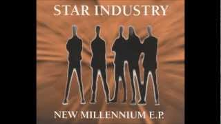 Watch Star Industry New Millennium video