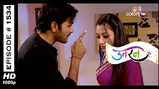 Uttaran - ???? - 25th December 2014 - Full Episode(HD)