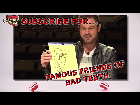 Bad Teeth's Guide To Reaction Videos