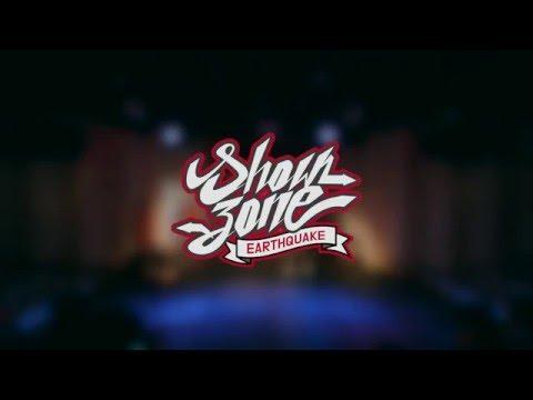SHOWZONE4 TEAMZONE. African Dance Company TAG