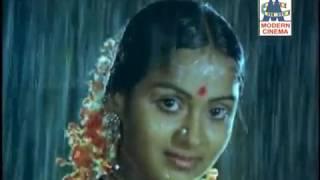 Sangeetha Jathi Mullai Song | Kadhal Oviyam | SPB | ilaiyaraja | சங்கீதஜாதி முல்லை