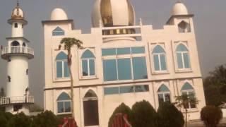 মজাই মজা | চন্দ্রমহল ইকো পার্ক | please see video description