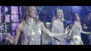 מופע ריקודים מזרחית 2017 | דניאל בן חיים | TETA Prod.