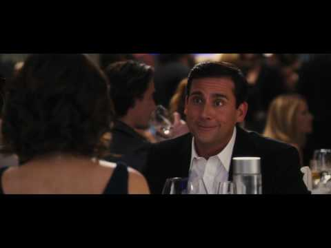 Date Night - Official Trailer (HD) - In Theaters 4-9-2010!