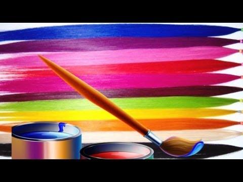 Вязание салфеток: схемы с описанием, видео уроки