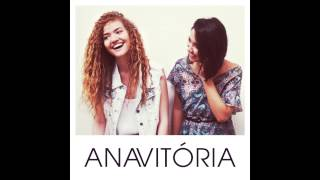 download musica ANAVITÓRIA - Chamego meu