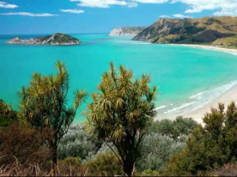 salt tank feat neve-eugina sargasso sea(i want to be free mix)