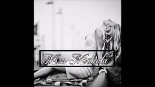 Filatov & Karas ~ Time Won't Wait (Extended Mix)