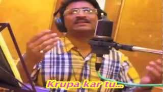 Marathi songs 2013 Super top 2012 free Indian music download Guitar video mix 2011 youtube album HD