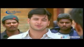 Minnale HD | Abbas, Madhavan, Vivek-Minnale Romantic Movie HD