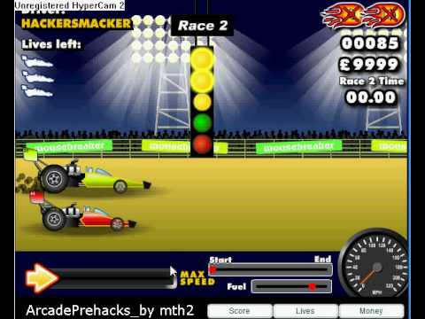 hacked arcadeprehacks drag racer v2 hacked cheats hacked free games