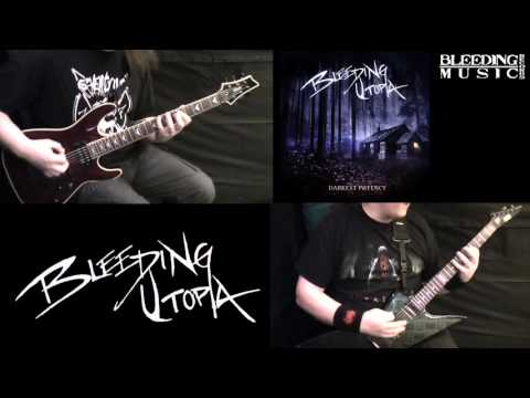 Bleeding Utopia - Bring Me Your Dead