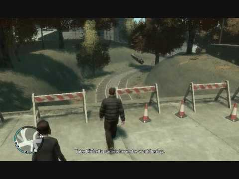 grand theft auto 4 dating michelle Grand theft auto iv  i started the game from scratch and found once i'd got to the bowling alley with michelle, the bowling lane arrows weren't showing,.