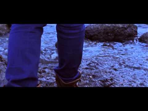 Beltrami - Tu, il mare