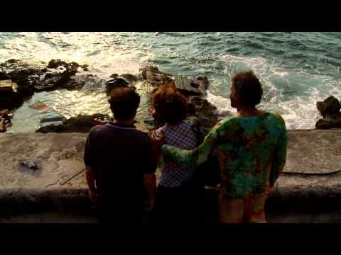 PeliCuba - Vestido de Novia (Trailer). Mp4