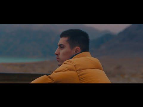 EDEN - isohel (official music video)