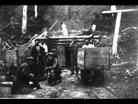 Александр Розенбаум - Кандальная