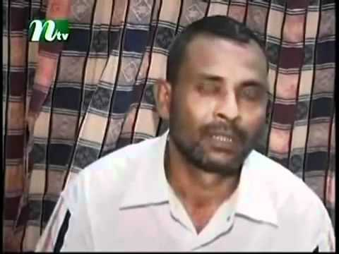 Bangla Sex Crime Watch-1.flv video