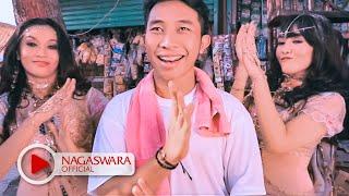 Download lagu Dadido - Aca Aca Nehi Nehi (  NAGASWARA) #music