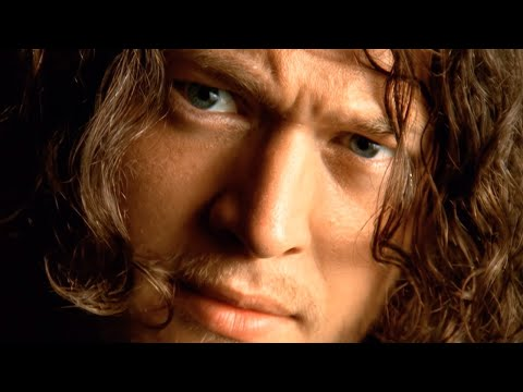 Blake Shelton - Ol' Red (Official Video) Music Videos