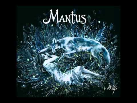 Mantus - Loki (Локи)