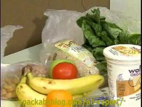 High Blood Pressure Diet