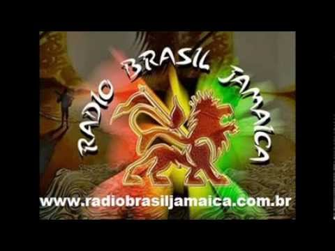 RADIO BRASIL JAMAICA