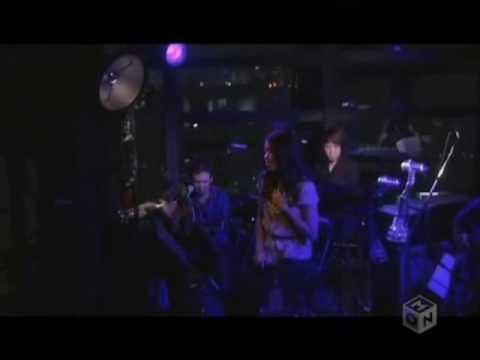 REIRA YUNA Truth (live) English Subtitles By Raul-kun