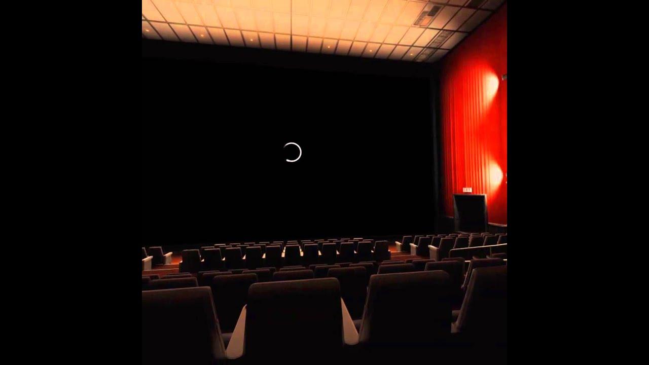 Littlestar vr cinema