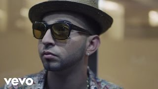 Download lagu J Quiles - Esta Noche ( Video)