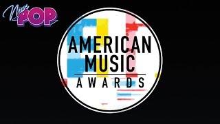 AMERICAN MUSIC AWARDS 2018 NOMINADOS Y PREDICCIONES By PopNews