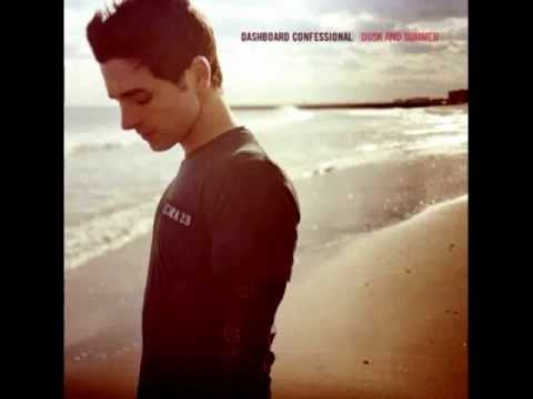 Dashboard Confessional - Reason To Believe