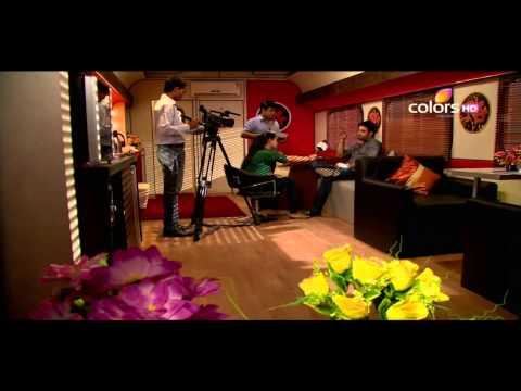 Madhubala   20th April 2013   Full Episode HD thumbnail