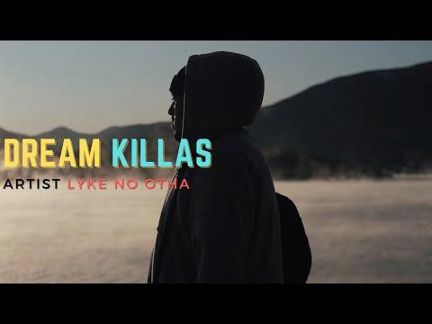 Official Music Video Dream Killas - Lyke No Otha