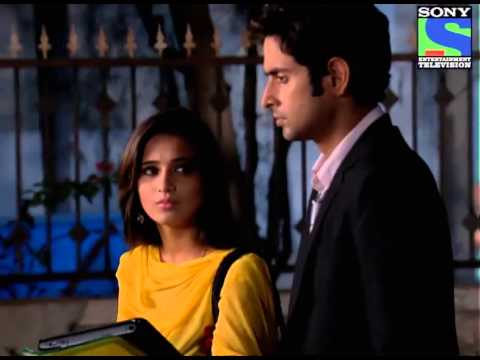Anamika - Episode 125 - 17th May 2013