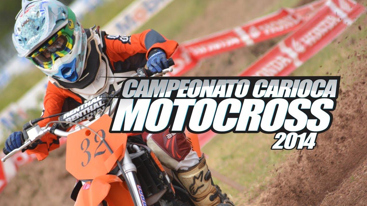De motocross 2014 primeira etapa balne 225 rio de atafona youtube