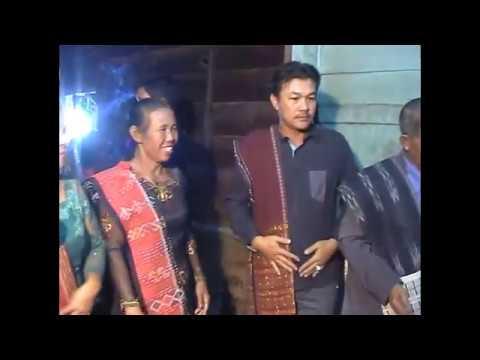 Pesta Saur Matua Op Parbonaan Boru Part 2 02 Juli 2016