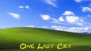 Watch South Border One Last Cry video